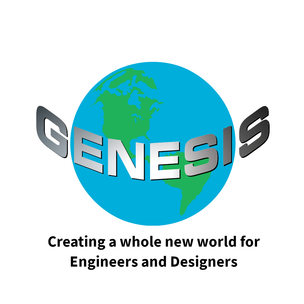 Genesis Technology Systems, LLC
